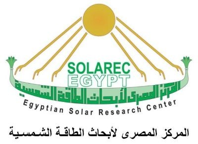 Egyptian Solar System - Pics about space